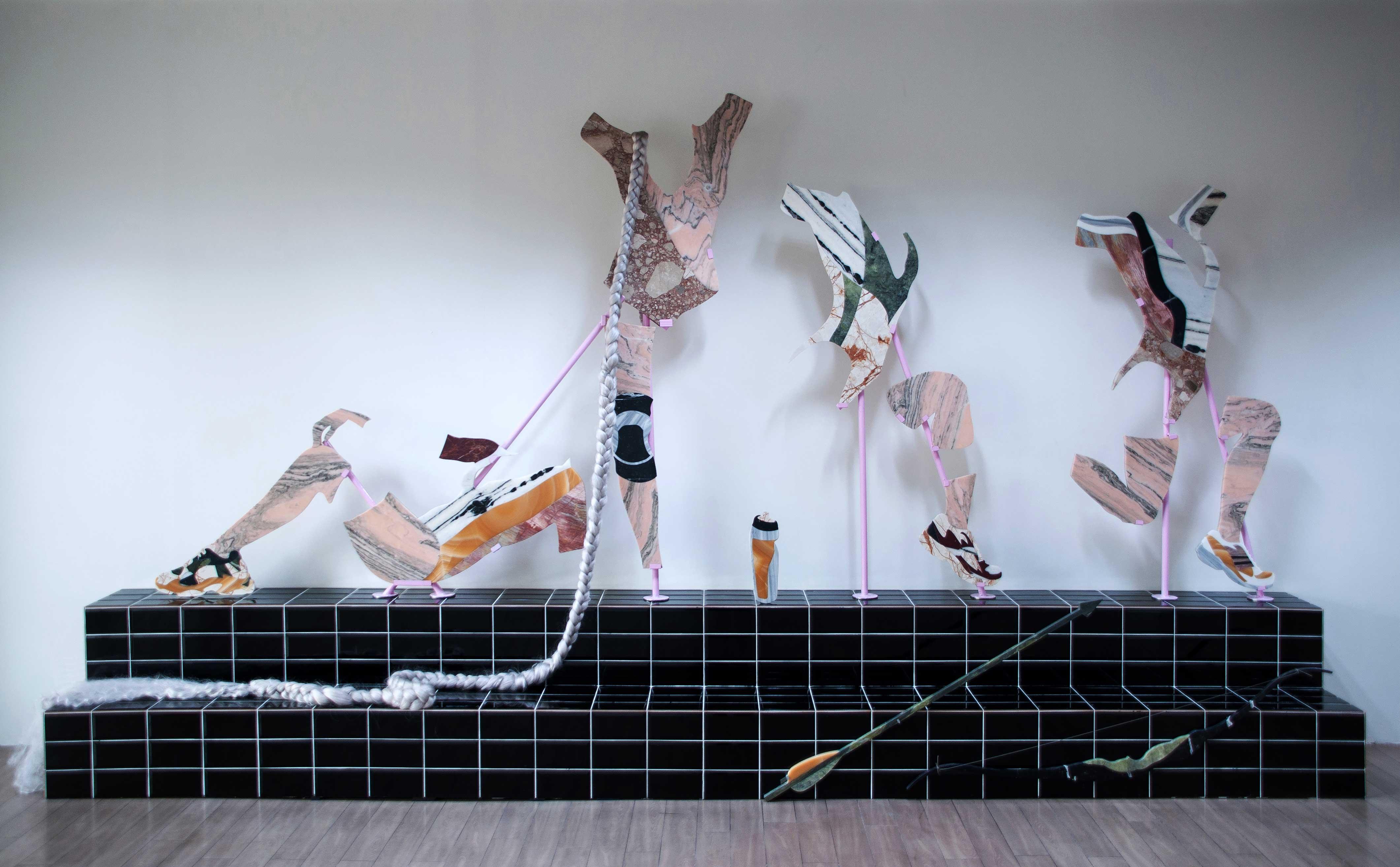 Kunstverein-Dresden_Delirious-Athens_evi2
